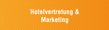 Hotelvertretung & Marketing Informationsseite von Bernita Mueller, Representation & Marketing ansehen